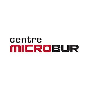 icône microbur